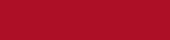 Natag_Logo_RGB 2
